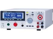 GW Instek GPT-9904 Hi-pot tester