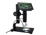 Andonstar ADSM302 microscope