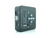 Caméra HDMI pour microscope 1080p 60fps