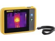 Caméra thermique Fluke PTi120