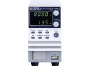 GW Instek PSW80-13.5 power supply