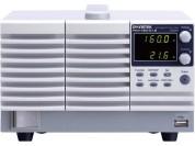 GW Instek PSW160-7.2 power supply