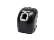 Dispositif de nettoyage premium pour pannes à souder JBC CLMS-B