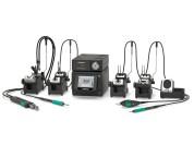 JBC DMPSE-2QA (de)soldering station