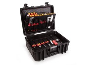 Wiha toolbox Competence XL