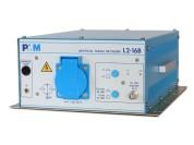 Narda PMM L2-16B LISN