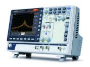 GW Instek MDO-2302AG oscilloscope
