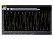 Rigol DG800 series memory expansion