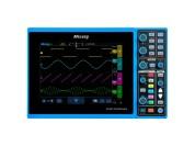 Oscilloscope numérique Micsig STO1104C Plus