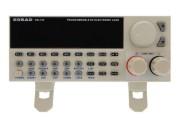 Korad KEL102 charge électronique DC programmable 150W 120V 30A