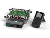 Ensemble de dispositif de préchauffage PHSE-K IR de JBC