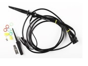 Sonde passive PB470 de Siglent, 70 MHz