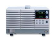 GW Instek PSW30-108 power supply