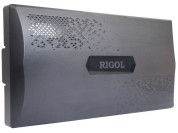 Front panel cover voor Rigol MSO5000 (black)