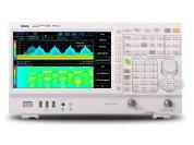 Rigol RSA3015E spectrum analyser