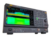 Rigol RSA5032-TG spectrum analyser