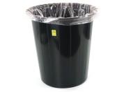 ESD waste bin 14L