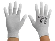 ESD safety gloves