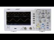 Oscilloscope Owon SDS1102