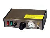SP-1000 paste dispenser