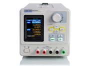 Siglent SPD1305X power supply