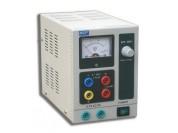 MCP SPN6000A power supply