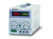 GW Instek SPS-3610 power supply