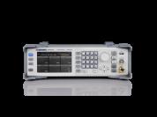 SSG5060X Générateur de signaux RF de Siglent