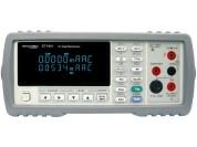 Multimètre Sourcetronic ST1941