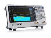 Analyseur de spectre et de réseau vectoriel SVA1032X de Siglent
