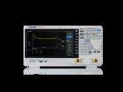 Analyseur de spectre et de réseau vectoriel SVA1075X de Siglent