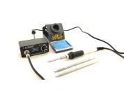 Eleshop ELE-T12A active soldering station
