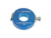 Tekbox TBCP2 32mm RF sonde de surveillance de courant