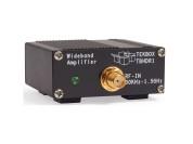 Pré-amplificateur TBHDR1 RF de Tekbox