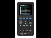 Oscilloscope pour l'automobile Hantek 2D82