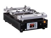 Préchauffeur Thermaltronics PH300