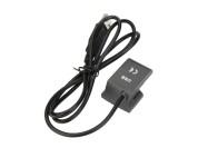 Câble USB UT-D04 pour multimètres UNI-T