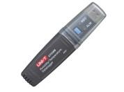 Enregistreur de données thermiques/hygrométriques UNI-T UT330B