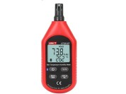 UNI-T UT333BT mini temperature humidity meter
