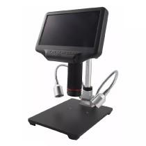 Microscope Andonstar AD407
