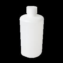Liquide pour phase vapeur Galden LS 230, 500ml