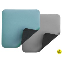 Antistatic premium table mats for the workshop