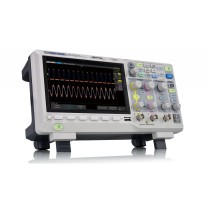 Oscilloscope Siglent SDS1202X-E