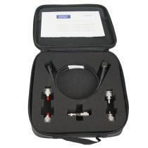 Kit utilitaire pour analyseur de spectre