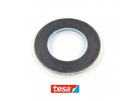 Bande adhésive iFixit Tesa 61395, largeur de 2mm