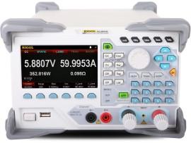 Rigol DL3021A