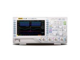Oscilloscope Rigol DS1054Z