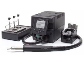 JBC JTSE-2A hot air soldering station