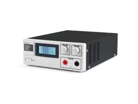 Velleman LABPS3030SM power supply