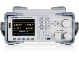 Siglent SDL1020X-E electronic load